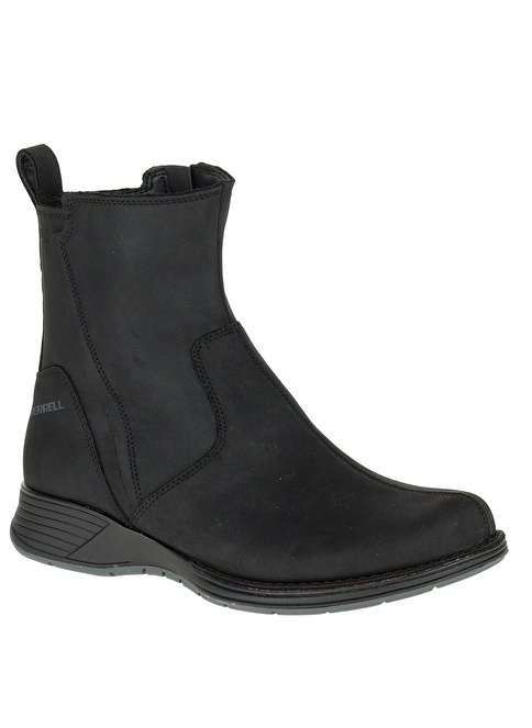 Merrell Travvy Waterproof Siyah